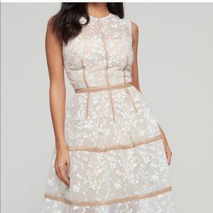 New! Bronx and Banco Laetitia Dress